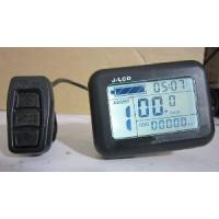 Buy cheap Ebike Display from wholesalers