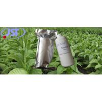 Xi an jianshute hot sell high quality Cooling Agent Ws-5(White crystalline powder) Manufactures