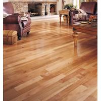 Ash Solid Flooring Manufactures
