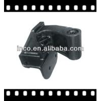 Dongfeng Truck Spare Parts,Overturning Bracket,5001013-C0300 Manufactures