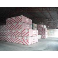 Paper Faced Plasterboard Manufactures