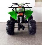 Mini Kis Sport ATV and Quad Bike Mini ATV For Kids and Young Man