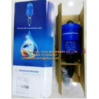 Quality Poultry & Livestock Farm France Dosatron Blue Plastic Chicken Dosing Pump Used in Chicken House for sale