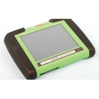 8-inch TFT LCD touch display Professional Vehicle Diagnostic Tools ( Car+Truck ) Manufactures