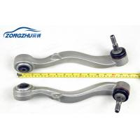 Left Side Front Lower Automobile Control Arm 31126755836 For 6 Series And 7 Series Manufactures
