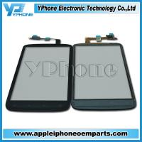 4.3 Inches Cell Phone LCD Screen For HTC G14(sensation) Manufactures