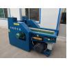 SBT horizon type fabric cutting machine waste cotton cutter europen design Manufactures