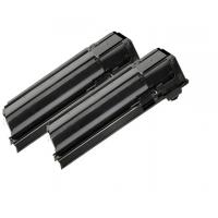 Quality With Chip Mx - M260 Sharp Copier Toner Cartridge Black Mx - 312ft 25,000 Pages for sale