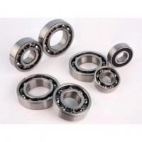 SKF 6207/c3 Deep groove Ball Bearing Manufactures