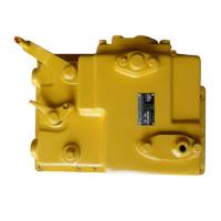 SHANTUI SD16 transmission control valve 16Y-75-10000 in stock Manufactures