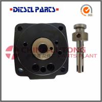 ve distributor head Oem 096400-1451 4CYL/12R for TOYOTA 1KZT Auto disel parts Manufactures