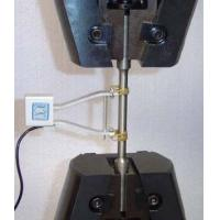 ELECTRONIC EXTENSOMETER Manufactures