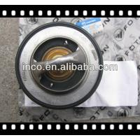 FONTON TRUCK SPARE PARTS, THERMOSTAT,4929641,CUMMINS THERMOSTAT,CUMMINS PARTS Manufactures