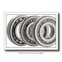 skf NU 316 ECM/C3VL0241 INSOCOAT cylindrical roller bearings Manufactures