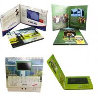 "Safety And Environmental Educational Tablet PC 96"" Infrared Interactive Manufactures"