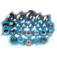 6222-2RS 6226-2RS 6310-2RS open DEEP GROOVE water pump ball bearing 6310zz Manufactures