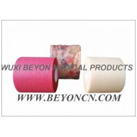 Colored And Printed Foam Underwrap / Pre - wrap Athletic Tape Without Adhesive Manufactures