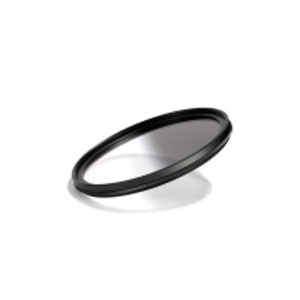 Hard Edge GND64 6 Stop Neutral Density Filter 58mm Manufactures