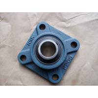 Industrial Pillow Block Bearings Y-type stainless steel V4 Vibration Manufactures