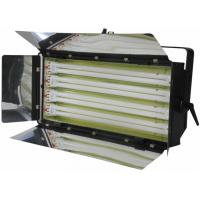 4*36w Three Primary Colors Fluorescent light Manufactures
