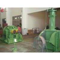 Alloy steel mixer chamber banbury machine rubber mixer 220KW 1000kg/h 100L Manufactures