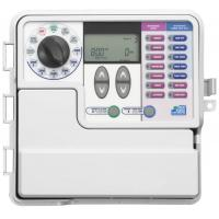 simple-to-set smart controller smart indoor/outdoor irrigation water timer Manufactures
