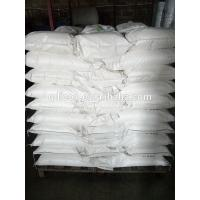 China factory alkaline  water based metal solid degreaser cleaner, low price, little usage quantity Manufactures