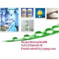 Europe North America stock / 99% / Testosterone Powder / Fluoxymesterone Muscle Gaining Steroids white powder Manufactures