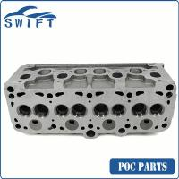 1Y Cylinder Head for Audi 80 Manufactures