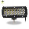 ATV / UTV Car Off Road Led Work Lights Dust Proof 24 Months Warranty Manufactures