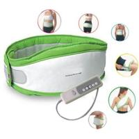 Buy cheap Fitness Massage Belt SYK-318 from wholesalers