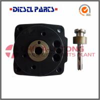 rotor head for sale Oem 096400-1340 for Toyota 1PZ 5 cylinders Denso Manufactures