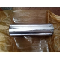 OEM Varco TDS 11SA Top Drive Spare Parts Wash Pipe Tube #30123289 Made In China Manufactures