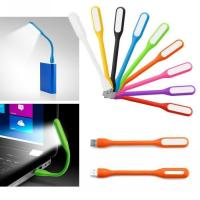 Buy cheap Mini USB LED Light Lamp For Computer Notebook Laptop PC Reading Flexible Bright from wholesalers