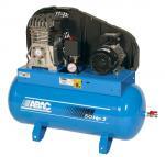 high pressure air compressor Manufactures