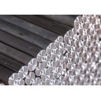 Extruded Magnesium Water Heater Anode/ Magnesium anode for solar water heaters anti-incrustation Manufactures