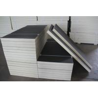 Jujube Drying Equipment Manufactures