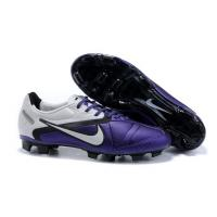 Men rubber sole outdoor soccer shoes,football shoes  Manufactures