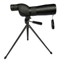 Buy cheap Wildlife Observation Long Distance Spotting Scope 15-45x60 Compact from wholesalers
