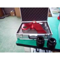 Convenient Operate Bolt Tightening Torque Machine Easily Pressed Trigger Lock Catch Manufactures
