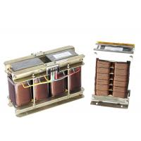 2000KVA Medical Isolation Transformer Iron Core Transformers For Frequency Converter Manufactures