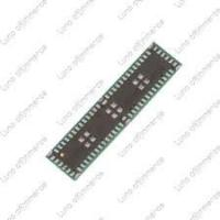 For iphone 3G wifi integrated circuit  Manufactures