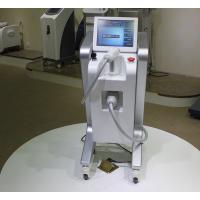 Factory price hot sale beauty machine high-intensity focused ultrasonic HIFU body shaping Manufactures