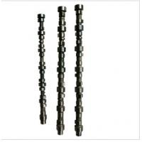 Buy cheap Cummins  4BT Engine Camshaft 3977547 from wholesalers