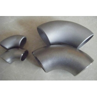 Stainless steel pipe and fittings Stainless steel elbow Manufactures