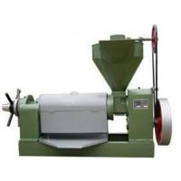 oil press machine 6YL-130 Manufactures