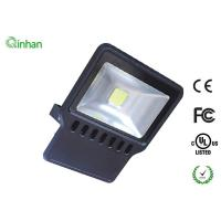 IP65 High Brightness 150W LED Tunnel Light, with 3 yearS Warranty, Mean Well Power Supply Manufactures
