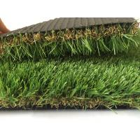 40 mm Thick Durable Garden Landscape Synthetic Artificial Grass Manufactures