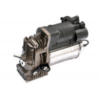 Portable air suspension compressor for mercedes W251 oem A2513202704 Manufactures