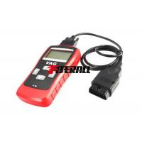 China FA-VAG405, OBD-II Diagnostic Scanner Auto Diagnostic Tool for OBD2 CAN-BUS & VW / Audi Vehicles on sale